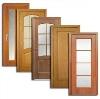 Двери, дверные блоки в Белом