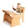 Клиника доктора Гребенникова - иконка «детская» в Белом